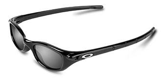 oakley four sunglasses black  oakley four sunglasses